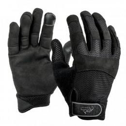 Перчатки летние Helikon-Tex® Urban Vent Gloves