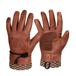 Перчатки Helikon-Tex® Woodcrafter Gloves