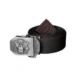 Ремень Helikon-Tex® ARMY Belt