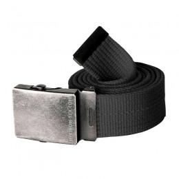 Ремень Helikon-Tex® CANVAS Belt