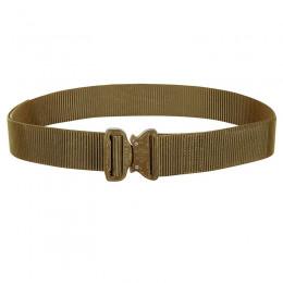 Ремень Helikon-Tex® COBRA (FC38) Belt