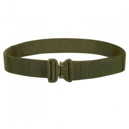 Ремень Helikon-Tex® COBRA (FC45) Belt