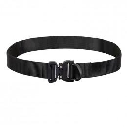Ремень Helikon-Tex® COBRA D-Ring® (FX38) Belt