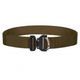 Ремень Helikon-Tex® COBRA D-Ring® (FX45) Belt