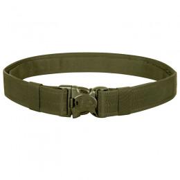 Ремень Helikon-Tex® DEFENDER Security Belt