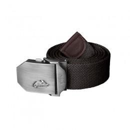 Ремень Helikon-Tex® Logo Belt Cotton