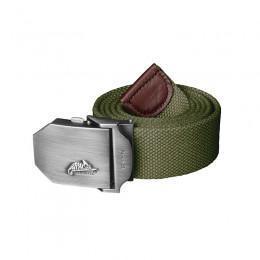 Ремень Helikon-Tex® Logo Belt Polyester