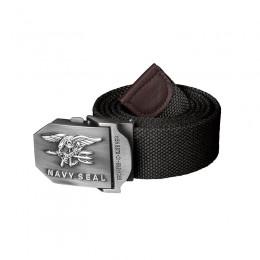 Ремень Helikon-Tex® NAVY SEALs Belt - Cotton