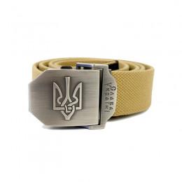 Ремень Helikon-Tex® Ukraine Belt