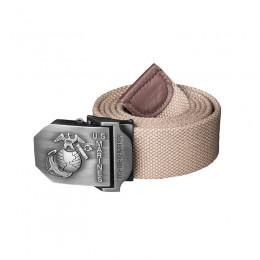 Ремень Helikon-Tex® USMC Belt
