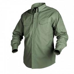 Рубашка Helikon-Tex® Defender LS