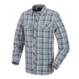 Рубашка с длинным рукавом Helikon-Tex® DEFENDER Mk2 City Shirt®