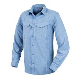 Рубашка с длинным рукавом Helikon-Tex® DEFENDER Mk2 Gentleman Shirt®