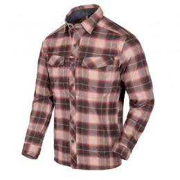 Рубашка с длинным рукавом Helikon-Tex® DEFENDER Mk2 PILGRIM Shirt®
