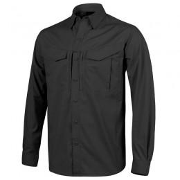 Рубашка Helikon-Tex® DEFENDER Mk2 Shirt long sleeve® - PolyCotton Ripstop