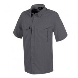 Рубашка с коротким рукавом Helikon-Tex® DEFENDER Mk2 Ultralight Shirt short sleeve®