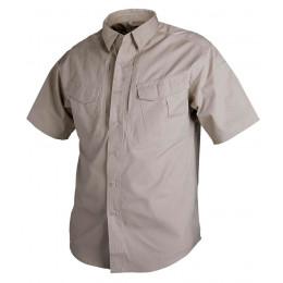 Рубашка Helikon-Tex® Defender SSl