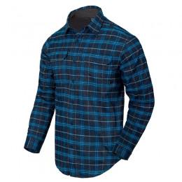 Рубашка с длинным рукавом Helikon-Tex® GreyMan Shirt