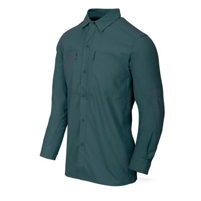Рубашка с длинным рукавом Helikon-Tex® TRIP LITE Shirt - Polyester