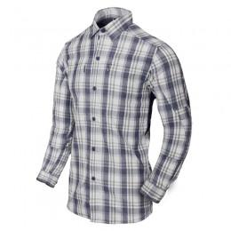 Рубашка с длинным рукавом Helikon-Tex® TRIP Shirt - Nylon Blend