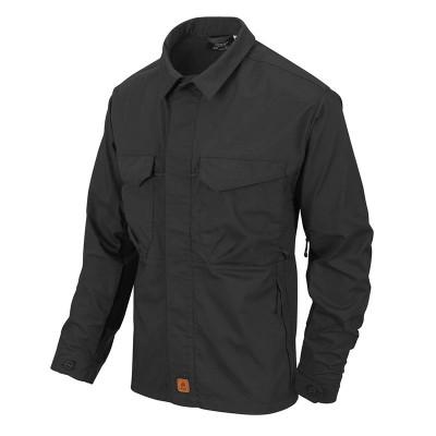 Рубашка с длинным рукавом Helikon-Tex® WOODSMAN Shirt®