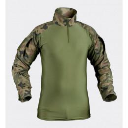 Рубашка боевая Helikon-Tex® Combat Shirt