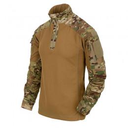 Рубашка боевая Helikon-Tex® MCDU Combat Shirt® - NyCo Ripstop