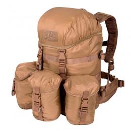 Рюкзак Helikon-Tex® MATILDA Backpack® - Nylon