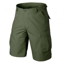 Шорты Helikon-Tex® BDU Shorts - Cotton Ripstop