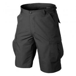 Шорты Helikon-Tex® BDU Shorts - PolyCotton Ripstop