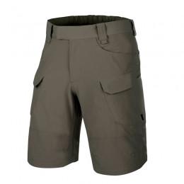 "Шорты Helikon-Tex® OTS (Outdoor Tactic Shorts) 11""® - VersaStrecth® Lite"