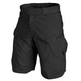Шорты Helikon-Tex® UTS® (Urban Shorts®) 11 - PolyCotton Ripstop