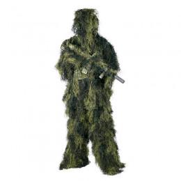 Маскировочный костюм Helikon-Tex® Ghillie Suit