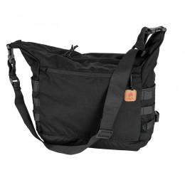 Сумка Helikon-Tex® BUSHCRAFT SATCHEL® Bag - Cordura®
