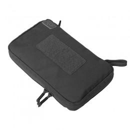 Сумка для чистки оружия Helikon-Tex® Mini Service Pocket® - Cordura®