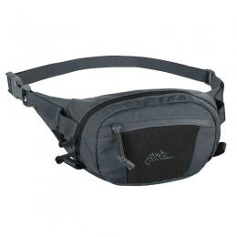 Сумка поясная Helikon-Tex® POSSUM® Waist Pack - Cordura®