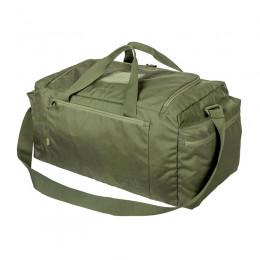 Сумка тренировочная Helikon-Tex® URBAN TRAINING BAG® - Cordura®