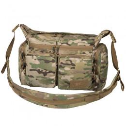 Сумка Helikon-Tex® WOMBAT Mk2® Shoulder Bag - Cordura®