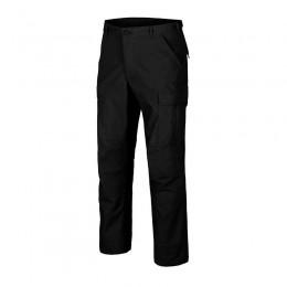Брюки Helikon-Tex® BDU Pants - PolyCotton Ripstop