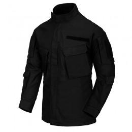Китель Helikon-Tex® CPU® Shirt - PolyCotton Ripstop