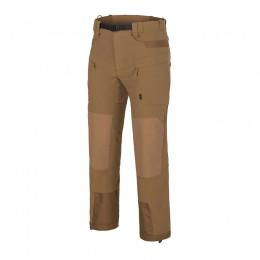 Брюки Helikon-Tex® BLIZZARD Pants® - StormStretch®