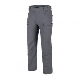 Брюки Helikon-Tex® OTP (Outdoor Pants)® - VersaStretch®