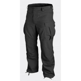 Брюки Helikon-Tex® SFU Pants® - PolyCotton Ripstop