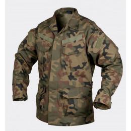 Китель Helikon-Tex® SFU Shirt - PolyCotton Ripstop