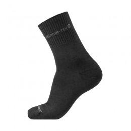 Термоноски летние 3 пары Helikon-Tex® All Round Socks - 3 pack