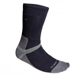 Термоноски Helikon-Tex® HEAVYWEIGHT Socks