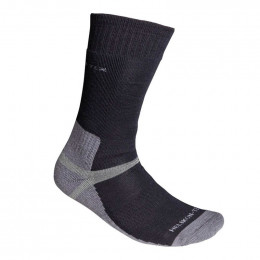 Термоноски Helikon-Tex® LIGHTWEIGHT Socks - Coolmax®