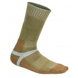 Термоноски Helikon-Tex® Merino Socks