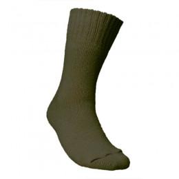 Термоноски Helikon-Tex® NORWEGIAN Army Socks - Wool