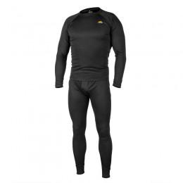 Термобелье Helikon-Tex® Underwear (full set) US LVL 1
